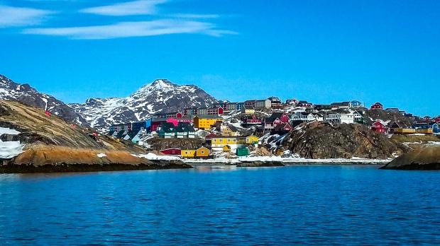 Anna_Greenland08.jpg