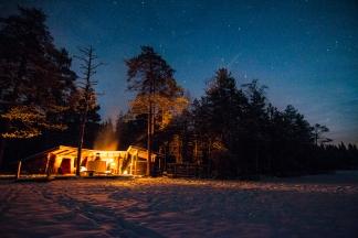 winter_nyrola-4882