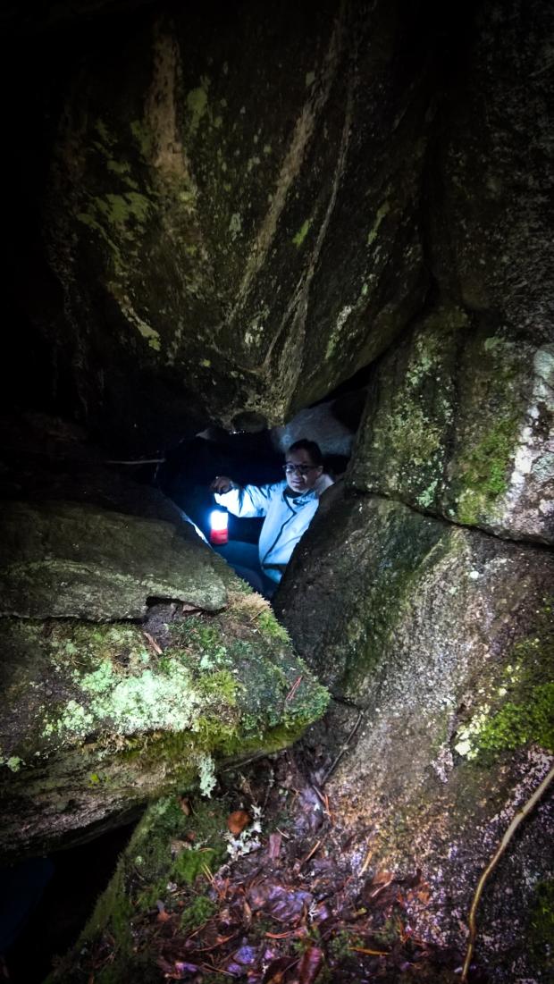 luolassa.jpg