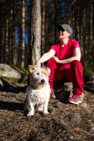 Äijänniemi_AnnaLaakso-28