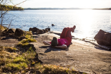 Äijänniemi_AnnaLaakso-32